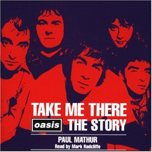 Oasis - Take Me There - Oasis: The Story - Zortam Music