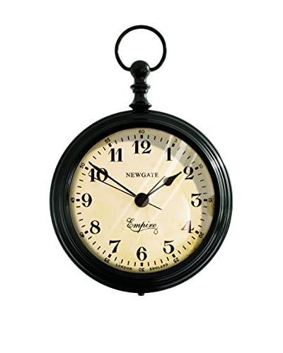 Newgate The Empire Clock, Black