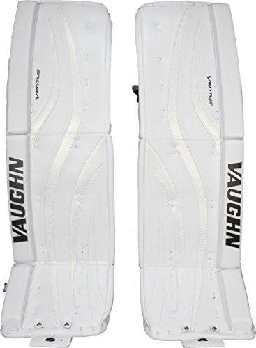 VAUGHN-Goal-Pad-Ventus-LT88-Men