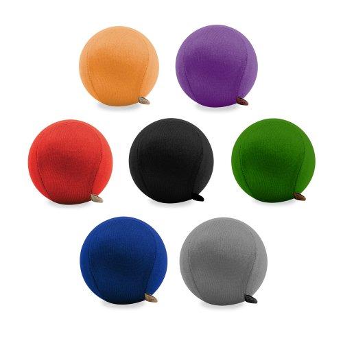 Cyber Gel Stress Releif Squeeze Balls