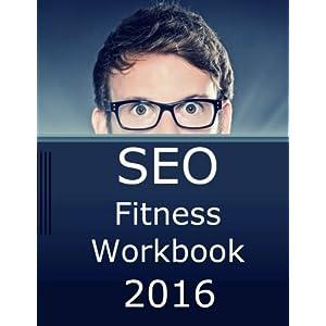 SEO Fitness Workbook, 201 Livre en Ligne - Telecharger Ebook
