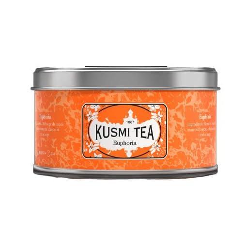 Kusmi-Tea-Euphoria-125g