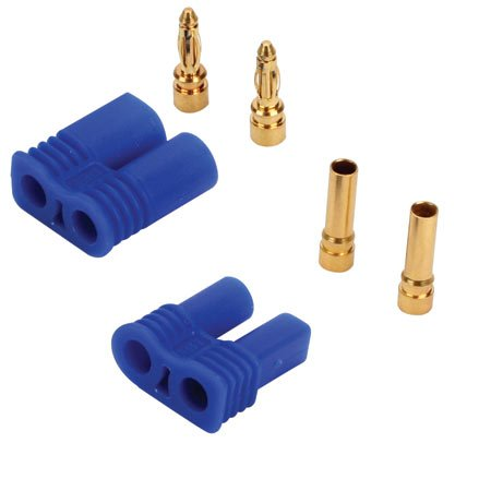 41GJhMbb4UL Cheap Price EC2 Device / Battery Connector Set