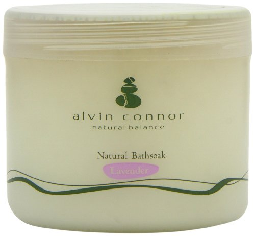 alvin-connor-natural-crystal-lavender-bath-soak-500g