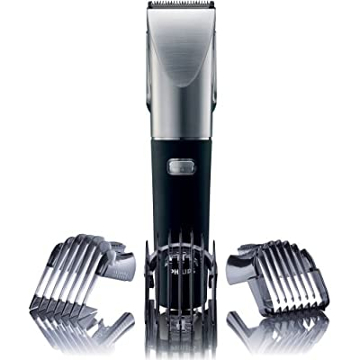 remington washable high precision nanosilver titanium grooming kit was argos. Black Bedroom Furniture Sets. Home Design Ideas