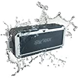 SHARKK Waterproof Bluetooth Portable Speaker