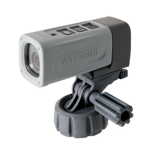 Oregon Scientific ATC MINI-S Action Camera