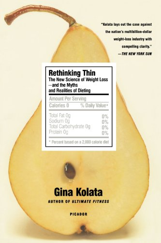 rethinking-thin-the-new-science-of-weight-loss-and-the-myths-and-realities-of-dieting