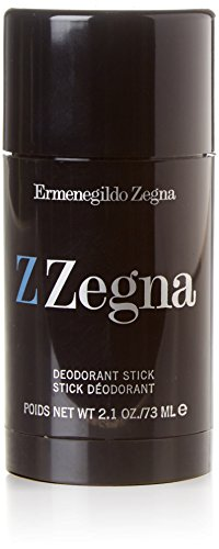 ermenegildo-zegna-z-alcohol-free-deodorant-stick-75-ml
