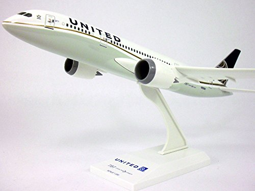 boeing-787-787-8-dreamliner-united-airlines-1-200-scale-model