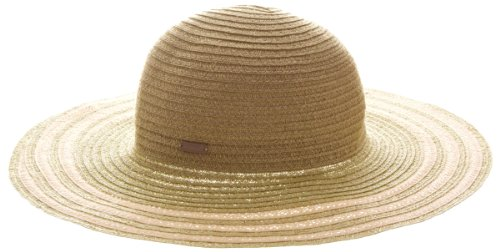 Kangol Sheer Diva Women's Hat