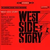 West Side Story (Original Soundtrack Recording)