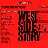West Side Story ~ Stephen Sondheim