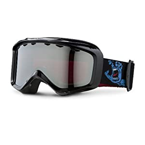 Giro Youth Grade Plus Goggle