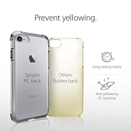 iPhone-7-Case-Spigen-Crystal-Shell-Extra-Shock-Absorb-Dark-Crystal-Clear-back-panel-Engineered-TPU-bumper-for-iPhone-7-2016-042CS20307
