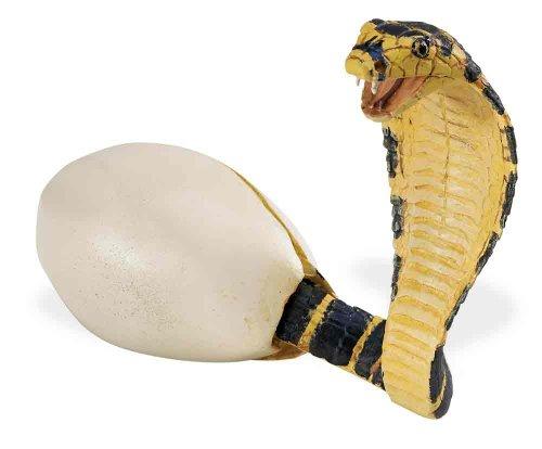 Safari Ltd  Incredible Creatures Cobra Hatchling