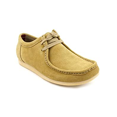 Clarks Men's Clarks Gunn Oxford,Sand,10 M US