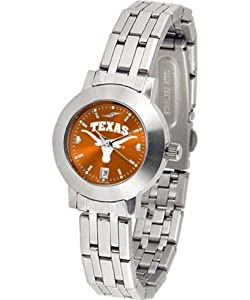 Texas Dynasty Ladies Anonized Watch by SunTime