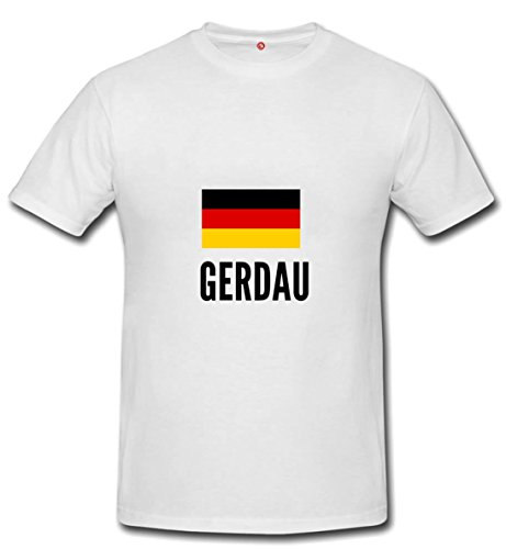 t-shirt-gerdau-city