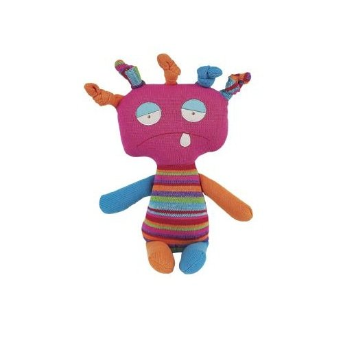 Maison Chic Sami Mood Monster - 1