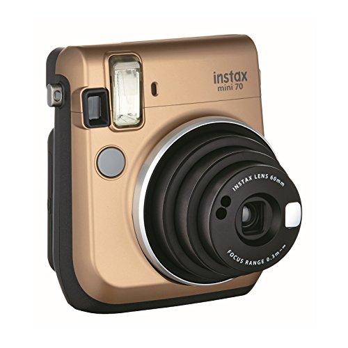 fujifilm-instax-mini-70-stardust-gold-fotocamera-istantanea-per-stampe-formato-62x46-mm-oro