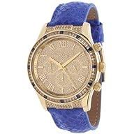 Michael Kors MK2311 Women's Watch