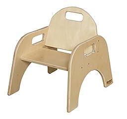 Wood Designs WD80700 Woodie, 7\