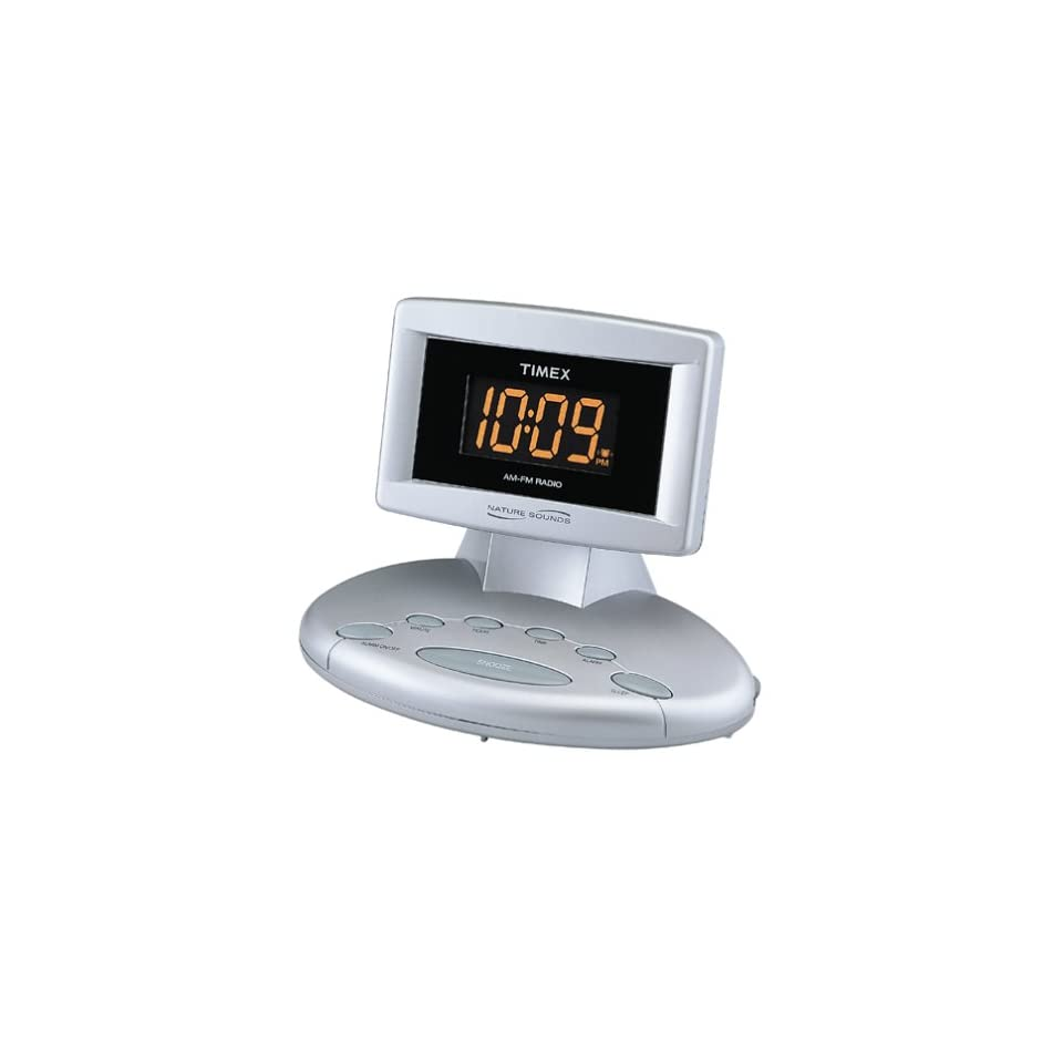 Product additionally Jlp3630 ecrater as well Shopquestsuperstore furthermore 3069820 Proton And Timex Cd And Am Fm Clock Radios further Scene. on timex cd alarm clock radio manual