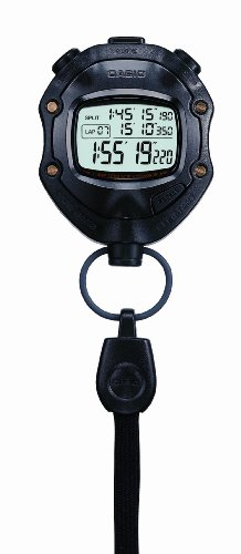 casio-unisex-quartz-handheld-stopwatch-with-lcd-digital-display-and-black-resin-strap