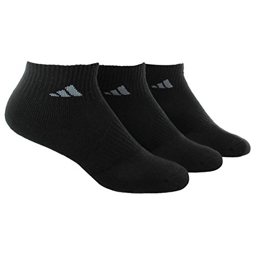 adidas-Womens-Cushioned-Quarter-Socks-Pack-of-3