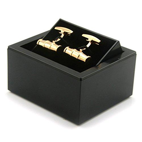 mylifeunit-gemelos-caso-rectangular-gemelos-caja-de-regalo-pantalla-con-360-degree-giratorio