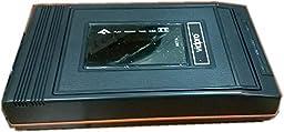 VIDPRO VR33 Beta Video Tape Rewinder