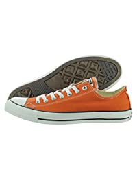 Converse Adult Chuck Taylor All Star Shoes