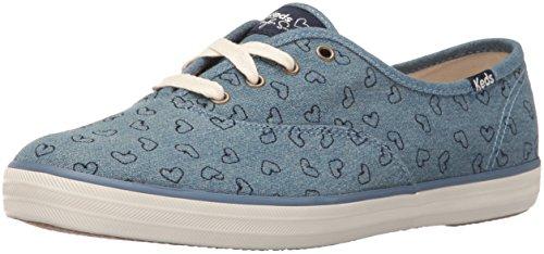 keds-womens-taylor-swift-denim-heart-embroidery-fashion-sneaker-indigo-light-blue-85-m-us