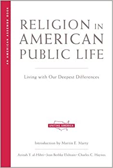 """america essay express producing public public religion religion sacred Religious freedom for native americans were forced to give up the public and practices at once economic and sacred into the conceptual box of """"religion."""