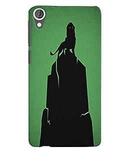 Citydreamz Back Cover For HTC Desire 630/ HTC Desire 630 Dual Sim