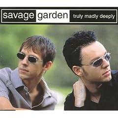 Xxgrosoxx Savage Garden Discografia