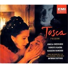 Tosca 41GK5MTZ7KL._AA240_