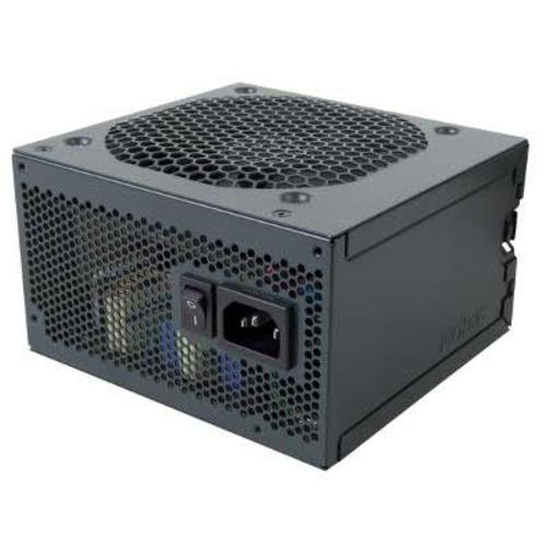 Antec EA-500 500W Earthwatts Green Power Supply Unit