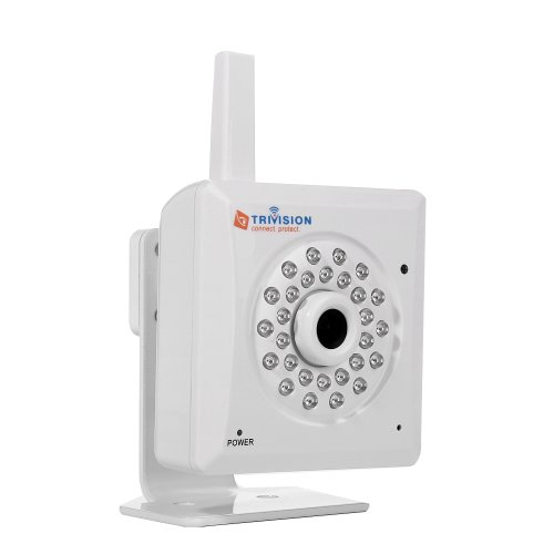 Wireless Power Monitoring System front-1070034