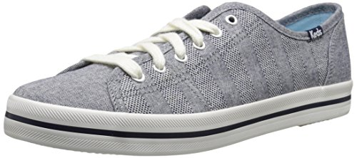 keds-womens-kickstart-chambray-stripe-fashion-sneaker-navy-75-m-us