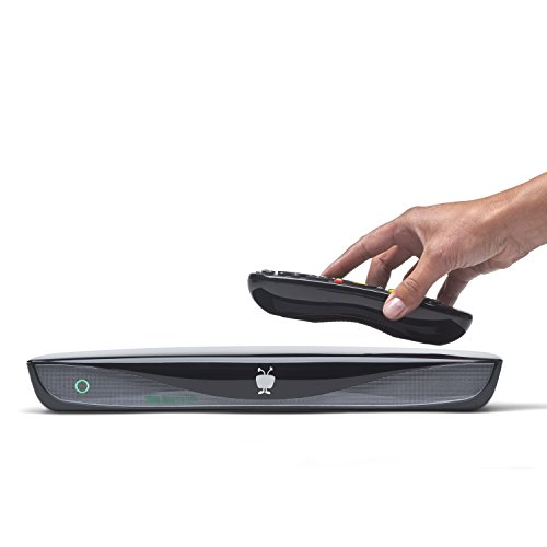 Best Price! TiVo Roamio OTA 1 TB DVR - With No Monthly Service Fees - Digital Video Recorder and Str...