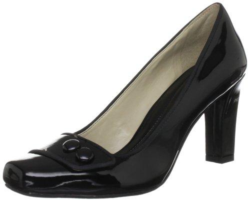 naturalizer-womens-l-uri-black-shiny-special-occasion-heels-b2498-3-uk