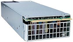 IBM System x 550W High Efficiency Platinum AC Power Supply 94Y6668