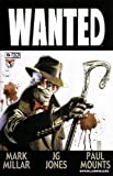 img - for Wanted #5 (Volume 1) book / textbook / text book