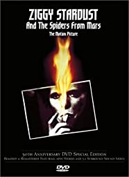Ziggy Stardust: The Motion Picture