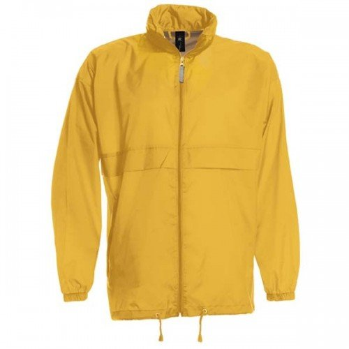 BC-Sirocco-Mens-Lightweight-Jacket-Mens-Outer-Jackets