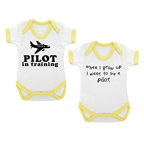 2-pack-pilota-in-training-when-i-grow-up-tutine-giallo-con-cuciture-a-contrasto-colore-nero-giallo-6