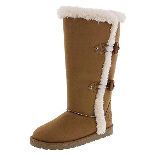 airwalk-girls-cognac-girls-myra-tall-boot-1-regular