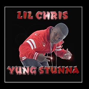Yung Stunna - Single